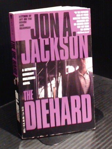 9780440217176: The Diehard