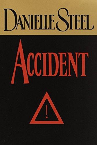 9780440217541: Accident
