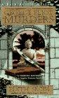 9780440217756: The George Eliot Murders