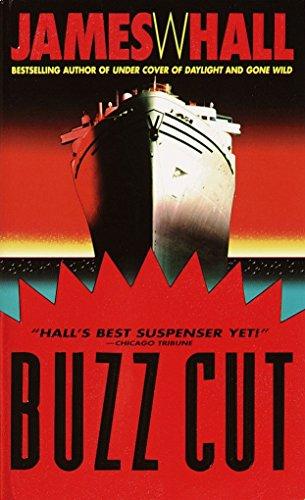 9780440217824: Buzz Cut