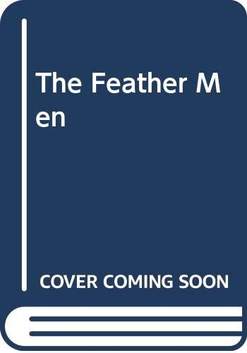 9780440217848: The Feather Men