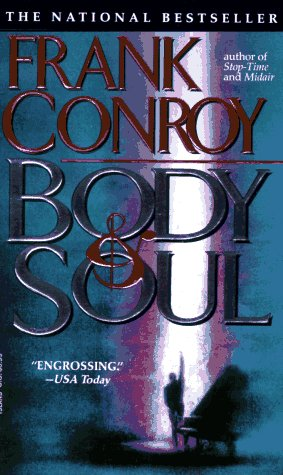 9780440217893: Body and Soul