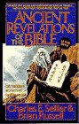 9780440218029: Ancient Revelations of the Bible