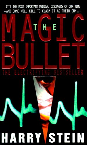 9780440218081: The Magic Bullet