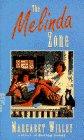 MELINDA ZONE (Laurel-Leaf Books): Willey, Margaret