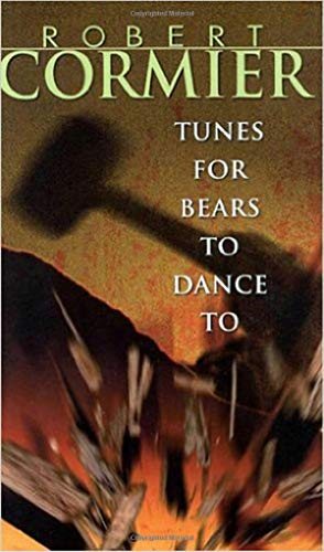 Tunes for Bears to Dance To: Cormier, Robert