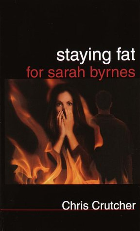 9780440219064: Staying Fat for Sarah Byrnes