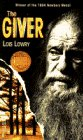 The Giver (A Newbery Award Book)