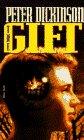 9780440219132: The Gift (Laurel-Leaf Books)