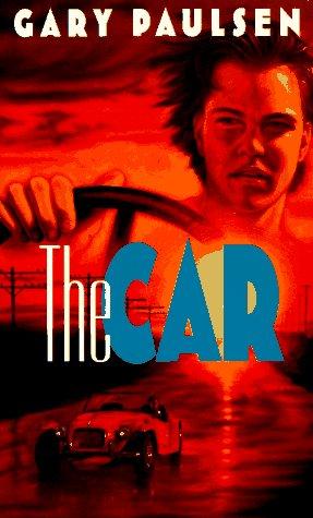 9780440219187: The Car