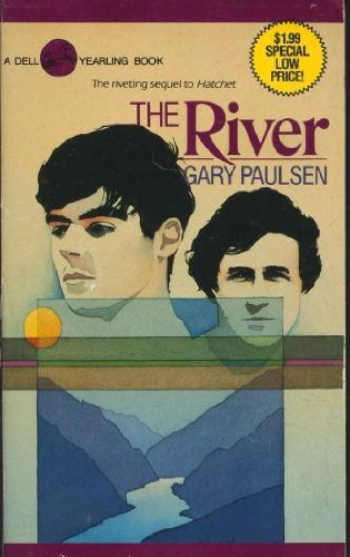 the river by gary paulsen Essays - largest database of quality sample essays and research papers on the river gary paulsen.