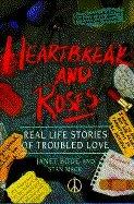 9780440219668: HEARTBREAK AND ROSES (Laurel-Leaf Books)