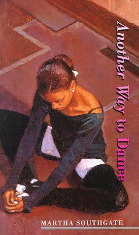 essay dancer by lorri hewett Lorri hewett booklist lorri hewett is the only place where she can go and forget about everything on the outside and just concentrate on her love for dance.