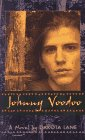 9780440219989: Johnny Voodoo (Laurel-Leaf Books)