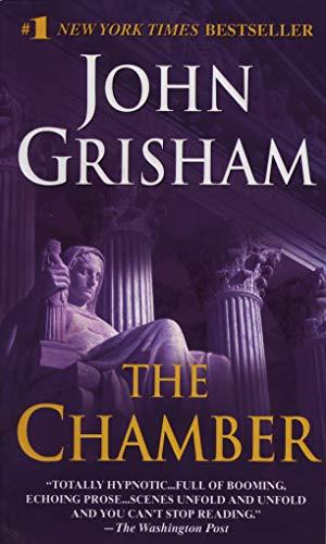 9780440220602: Chamber