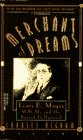 9780440220664: Merchant of Dreams: Louis B. Mayer, M.G.M., and the Secret Hollywood