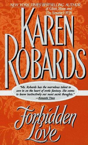 9780440221067: Forbidden Love (Dell Historical Romance)