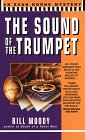 9780440221944: Sound of the Trumpet