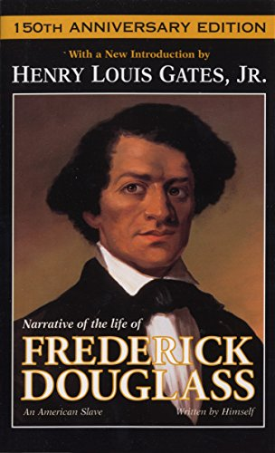 9780440222286: Narrative of the Life of Frederick Douglass: An American Slave