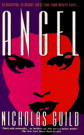 9780440222859: Angel