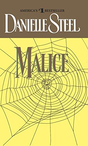 9780440223238: Malice: A Novel