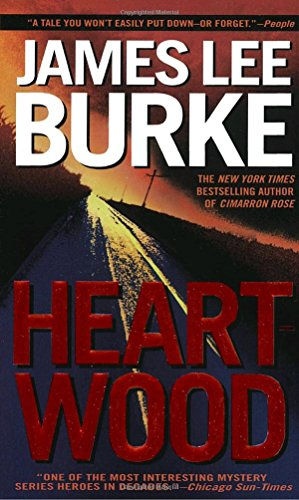 9780440224013: Heartwood (Billy Bob Holland)