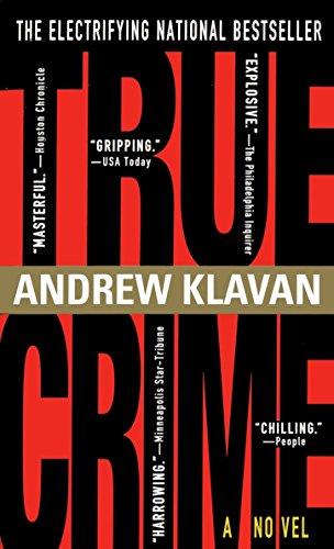 9780440224037: True Crime: The Novel