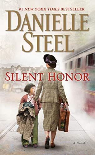 9780440224051: Silent Honor