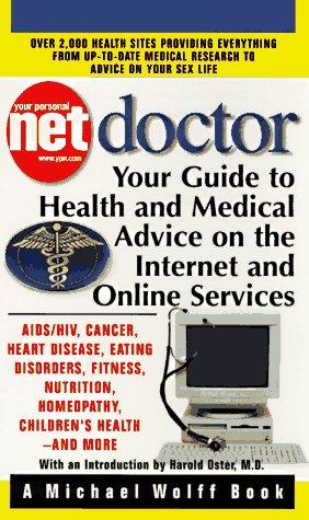 9780440224266: Netdoctor