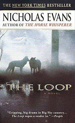 9780440224624: The Loop