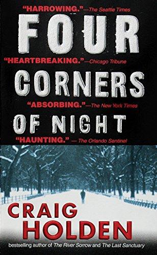 Four Corners of Night: Holden, Craig