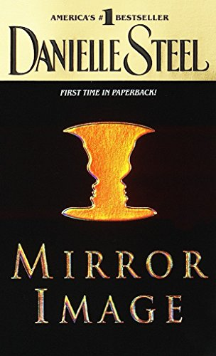 9780440224778: Mirror Image