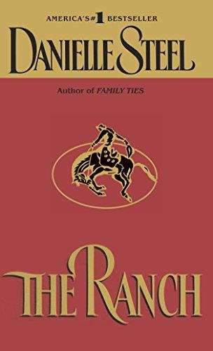 9780440224785: The Ranch: A Novel