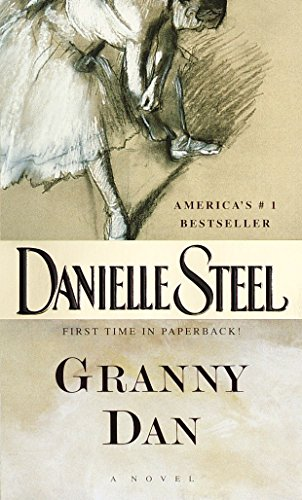 9780440224822: Granny Dan
