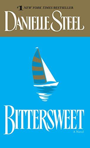 9780440224846: Bittersweet: A Novel