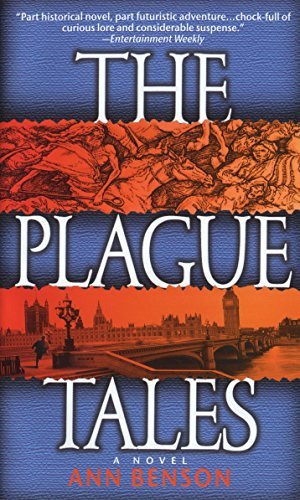 9780440225102: The Plague Tales