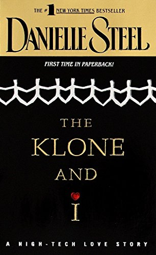 9780440225690: The Klone and I