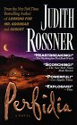 Perfidia: Rossner, Judith