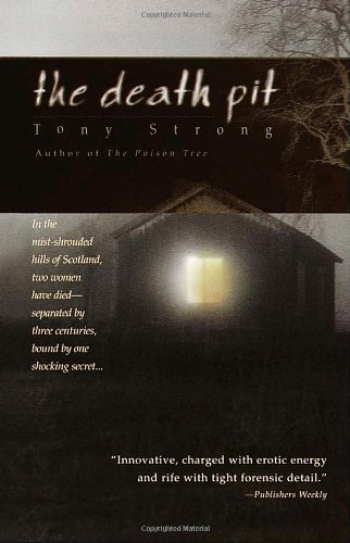 9780440226239: The Death Pit