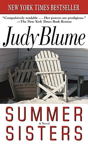 9780440226437: Summer Sisters: A Novel