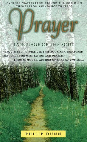 9780440226512: Prayer: Language of the Soul