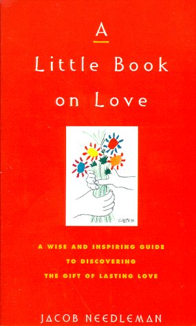 9780440226666: A Little Book on Love