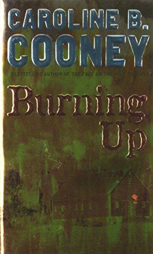 9780440226871: Burning Up