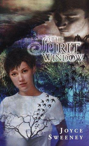 The Spirit Window (Laurel Leaf Books): Sweeney, Joyce
