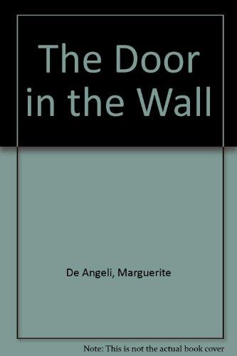 9780440227403: Door in the Wall, The