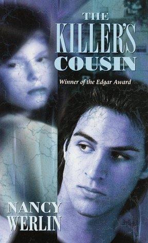 9780440227519: The Killer's Cousin