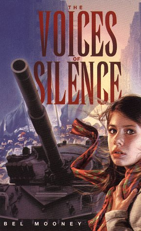 9780440227588: The Voices of Silence