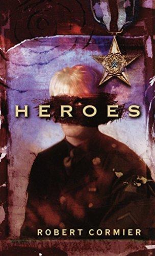 9780440227694: Heroes