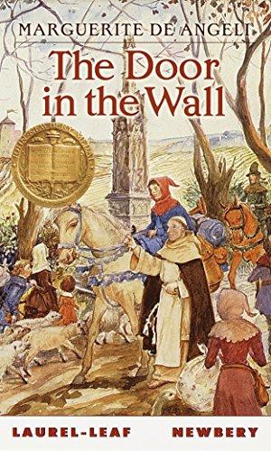 9780440227793: The Door in the Wall