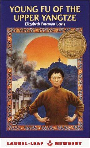 9780440227861: Young Fu of the Upper Yangtze